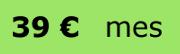 Software para call centers y PYMEs por 39 € al mes