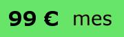 Software para call centers. Alquiler por 99 €